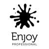 Enjoy Professional