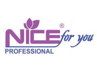 Nice for you professional